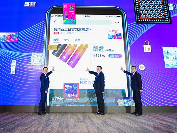 Все, что вам нужно знать о Alibaba.com